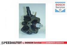 Generalüberholt Hochdruckpumpe CITROEN  2 0 - 2,2 HDI Bosch 0445010046