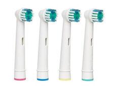 Opzetborstels geschikt voor Oral B  opzettandenborstel
