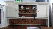 More than 200cm High Living Room Handmade Display Cabinets