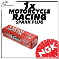 NGK Platinum Bougie Moto Guzzi 1150cc Stelvio 1200 4 V 08 />