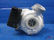 Turbolader CHRYSLER PT Cruiser 2,2 CRD OM664 A6640900080 150 PS 759422