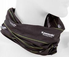 Halstuch Neck Tube  Orginal Kawasaki Fanartikel  Ninja  Neu       014SPM0016
