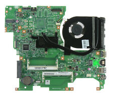 Lenovo Flex 2 15 Laptop Motherboard w// Intel i3-4030U 1.9Ghz CPU 5B20G39479