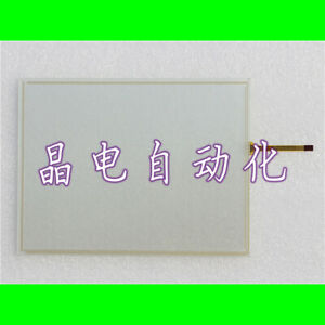 For PN TOU16001-B4-MBKT178 KDT-5237 touchpad