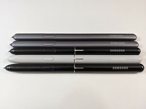 Samsung Official Stylus Pen for Galaxy Tab S6/S7 (Choose T860 or EJ-PT860 Model)
