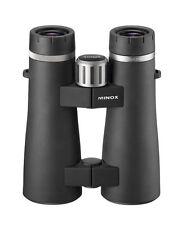 Fernglas Minox BL 8x52 HD Neu Made in Germany  Sonderpreis Wegen Modellwechsel