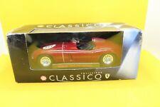 Maisto Shell Classico Ferrari 1955 750 Monza