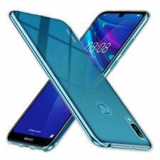 Fundas y carcasas Huawei Para Huawei Y6 para teléfonos móviles y PDAs Huawei
