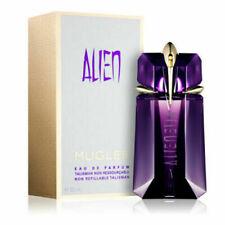 Thierry Mugler Alien Eau De Perfume Natural Spray 60ml