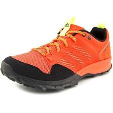 Scarpe da uomo trekking, escursioni, arrampicate adidas