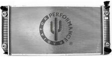 Radiator Performance Radiator 1520