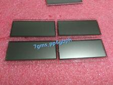 1PC New LCD display 855226 for FLUKE 10 / 11 / 12 / 12B / 7-300 / 7-600 etc