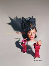 The Dynamics of Fashion 3rd Edition, , Stone, Elaine, Very Good, 2008-10-01,
