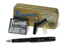 Kaweco Set Scripts S 1 5 -2 3 mm