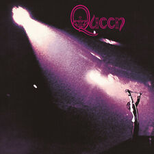 Queen - Queen [New Vinyl LP] 180 Gram, Collector's Ed, Reissue