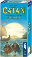 Kosmos - Siedler von Catan Catan - Das Spiel / Erweiterung / Ergänzung / Junior