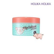 [HOLIKA HOLIKA] Pig Collagen Jelly Pack 80g / Anti-wrinkle Korean Cosmetic