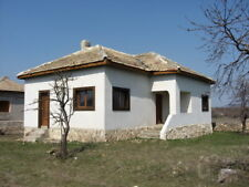 Bulgarian village house 16 Km to sea Make a OFFER Fully renovated 2011+ PLANING