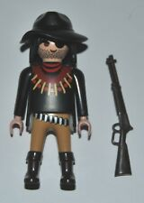 34379 Cowboy playmobil,western,oeste