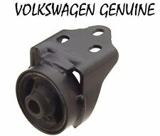 For VW GENUINE Cabrio Engine Mount Rear Right 1E0 199 732 B
