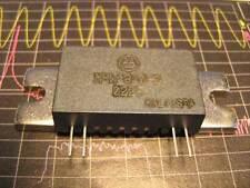 MHW1810-2 RF POWER  LDMOS AMPLIFIER 1805MHZ-1880MHZ 20W/50R 16dBm MOTOROLA  1PCS