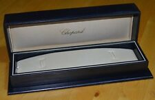 CHOPARD Watch Box Happy Diamonds Sport Imperiale Gran Turismo LUC Mille Miglia