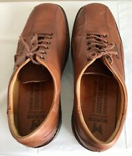mephisto shoes 9.5