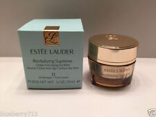 Estée Lauder Women's All Skin Types Eye Treatments & Masks