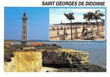 BT4004 Saint Georges de Didonne le phare France
