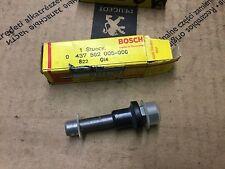Peugeot volvo renault prv 2664cc v6 neuf bosch injecteur 0437502005 7400269184