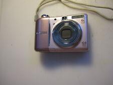 canon powershot camera     a1100      b1.08