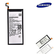 Original Samsung Galaxy S7 Edge Battery SM-G935F ACCU EB-BG935ABE
