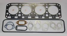 Farmall IH MD Super MD 400 450 TD6 Diesel D248, 264, D281 Engine Head Gasket Set