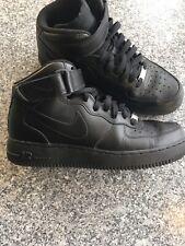 b897e79210 Nike Herren-Sneakers aus Kunstleder günstig kaufen | eBay