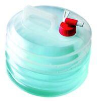 Wasserkanister Hahn Camping 10l Trinkwasserkanister Wasser Kanister Wassertank