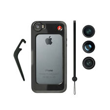 Black Bumper Case For Iphone 5s For Sale Ebay