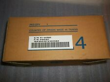 Ibm 41d0157 Pos Display New Old Stock In Box