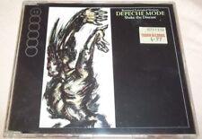 Shake the Disease [Single] by Depeche Mode (CD, Sep-1993, Mute) VGC