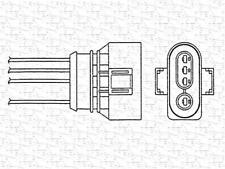 Lambda Sensor Fits VW SEAT AUDI Caddy II Mk Flight Golf Mk3 Polo 030906265AD
