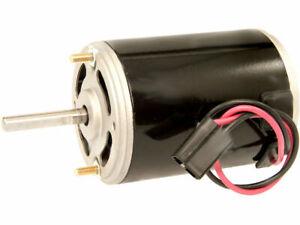 For 1984-1986 Peterbilt 349 Blower Motor 86772YT 1985
