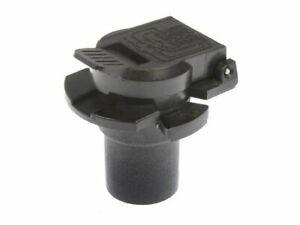 Trailer Hitch Plug For 2005-2009 Saab 97X 2006 2007 2008 Z861QT