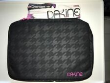 Dakine Girls Laptop Sleeve Small Houndstooth