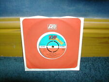 """Detroit Spinners-Games people play 7""""  1975"""