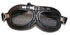 Pilotenbrille  Oldtimer Brille Fliegerbrille MZ ES TS BK RT 125 150 175 250 300