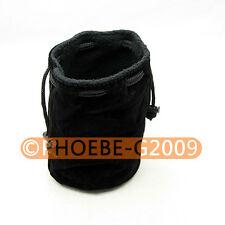 """C5 SOFT Lens Pouch Case 100mm x 160mm / 3.94"""" x 6.30 """""""