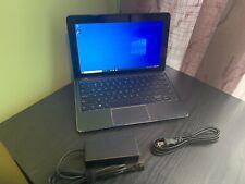 """Dell Latitude 5179 2-in-1 (10.8"""" touch, Intel m5, 8GB, 128GB SSD, Win 10) Bundle"""