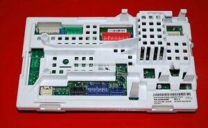 Amana Washer Control Board - Part # W10442493