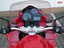 ABM Handlebars Superbike Kit BMW R 1200 ST ABS TYPE:R1ST Built 05-11 Complete