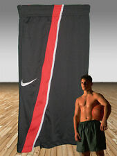 Nuevo Nike Hombre Ligero DriFit Gimnasio Fitness pantalones cortos de baloncesto