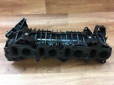 BMW 116d 1 Series F20 N47D20C Diesel genuine intake inlet manifold 7807991